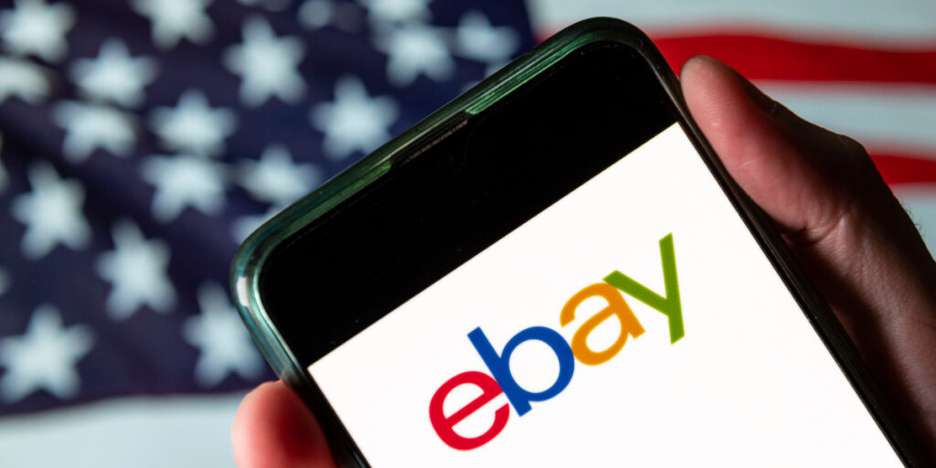 Four ex-eBay employees to admit guilt in cyberstalking plot
