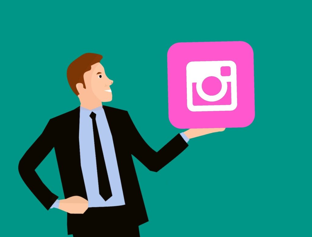 Creative Ways to Monetize Your Instagram Account