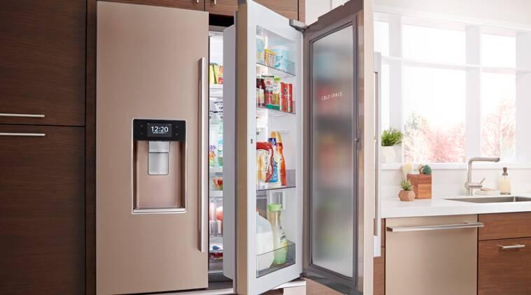 Double Door or Single Door Fridge? What's the Best For your Family