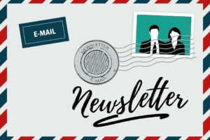 TOP 9 SITES FOR NEWSLETTER TEMPLATES IN 2021