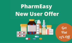 pharmeasy promo codes by freekaamaal