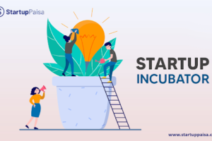 Why Is It Crucial To Join Startup Incubation For Your Business