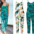 Things, Customer Checks in Buying Jumpsuits, Retailers Must Know – Multiply Your Profit!