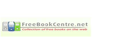freebookcenter