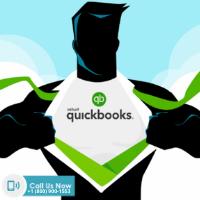 How do I undo reconciliation in QuickBooks