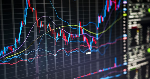 How ToAvoid Forex Frauds